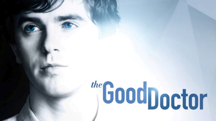 Guida serie TV del 19 Ottobre: FBI, The Good Doctor, Euphoria