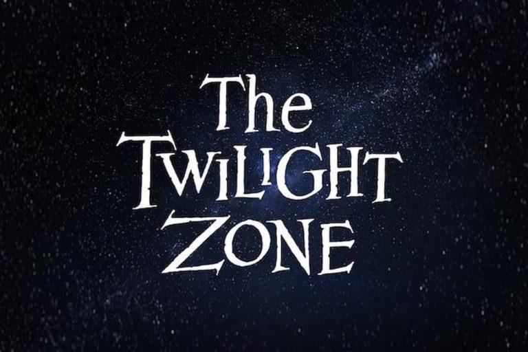 The Twilight Zone: cast e registi della seconda stagione, tutto quello che sappiamo