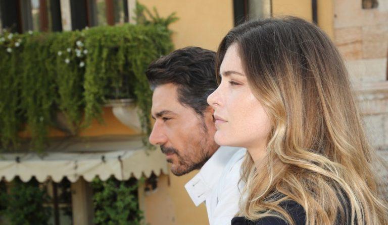 Mentre ero via, il mistero dietro la morte di Gianluca e Marco (anticipazioni 4 aprile)