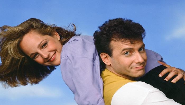 Innamorati pazzi: confermato il revival con il cast originale!