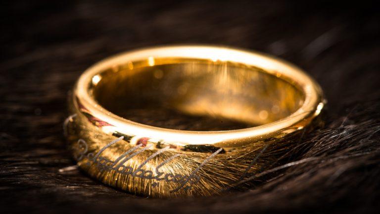 Il Signore degli Anelli: la serie TV sarà ambientata durante la Seconda Era