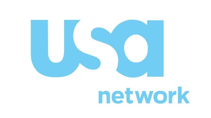 An Anonymous Girl diventerà una serie TV per USA Network