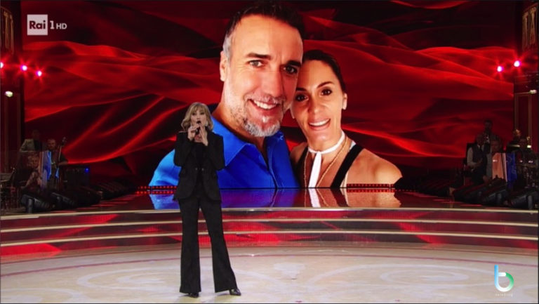 Ascolti tv 6 aprile: vince Ballando con le stelle, il serale di Amici già in calo