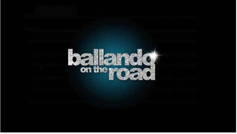 Ballando on the road, tornano le selezioni di ballerini in tutta Italia