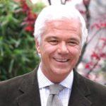 Cesare Cadeo morto