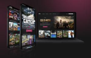 Dplay Plus, arriva l'abbonamento per contenuti esclusivi della piattaforma Discovery