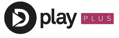 DPLAY Plus