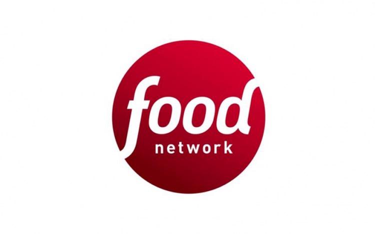 Tivùsat, arrivano Food Network, Giallo e Motortrend in HD