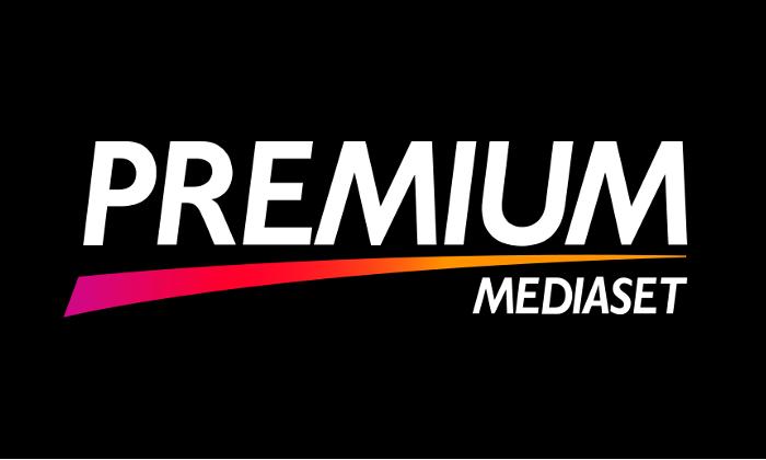 Mediaset Premium, dal 1° giugno diventa Infinity