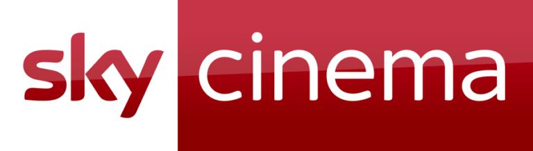 Guida Tv Sky Cinema 10 aprile: Paterson, Hook – Capitan Uncino