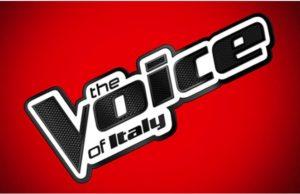 The Voice of Italy: dal 23 aprile su Rai due con il grande ritorno in Rai per Simona Ventura
