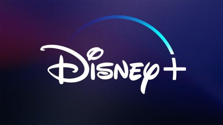 Disney+ ha già raggiunto i 10 milioni di iscritti