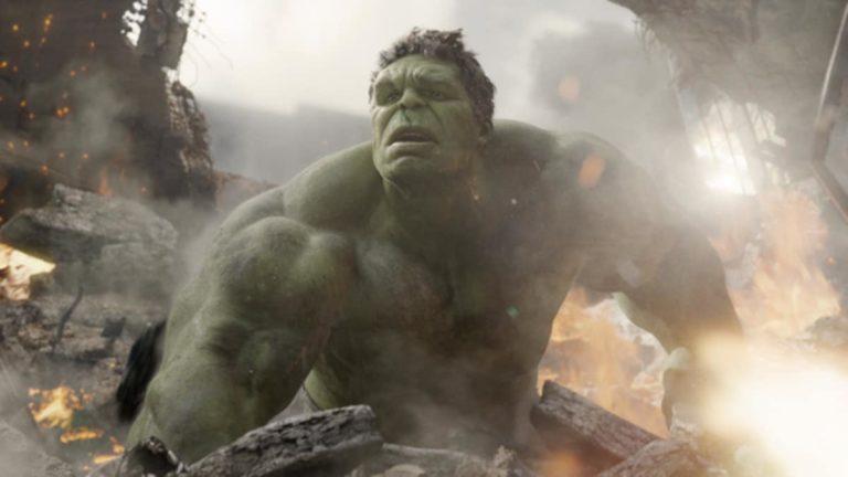 Disney+: in sviluppo una serie TV su She-Hulk e Hulk?