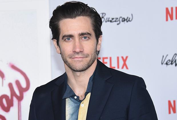 Dan Mallory: in sviluppo una serie TV sullo scrittore, Jake Gyllenhaal protagonista