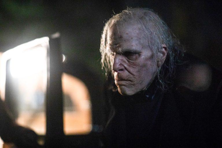 NOS4A2: la nuova serie horror con Zachary Quinto dal 7 giugno su Prime Video