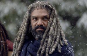 The Walking Dead: cosa ci riserverà la decima stagione? Parola alla showrunner!