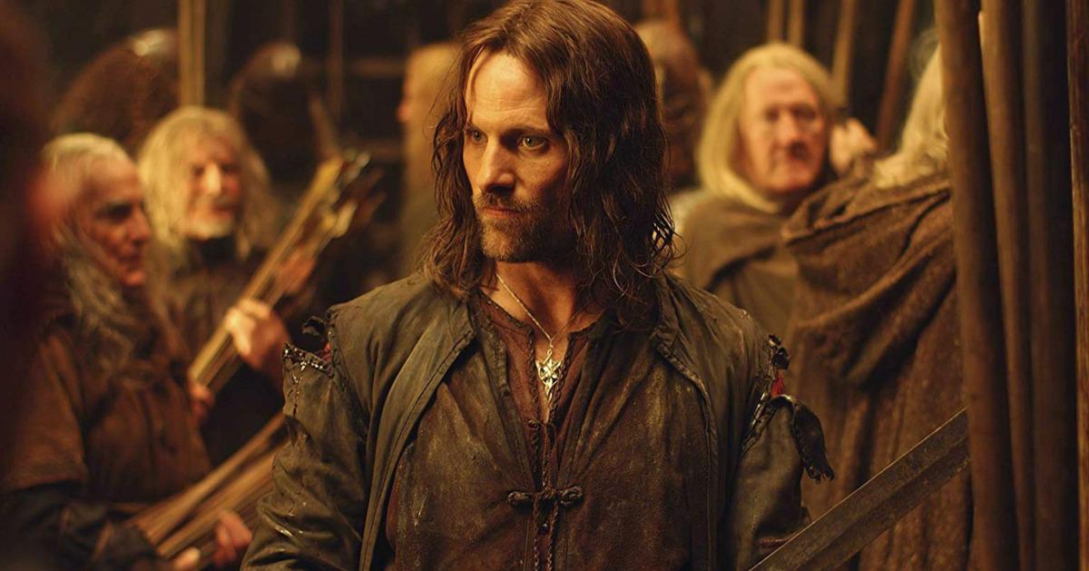 Il Signore degli Anelli: la serie ha ottenuto il rinnovo per una seconda stagione