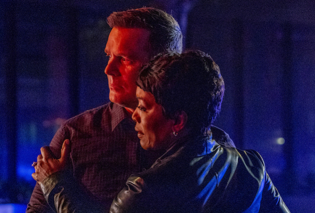 Guida serie TV del 26 Gennaio: Supernatural, Emergence, 9-1-1