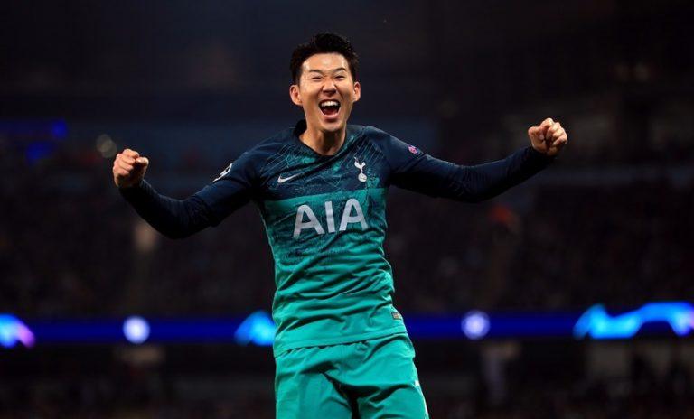 Ascolti tv: grande risultato per Ajax-Tottenham su Rai Uno