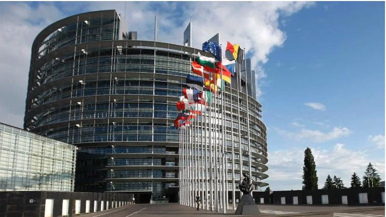 Elezioni Europee: la lunga maratona sui canali Rai