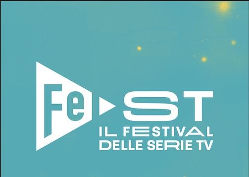 FeST – il Festival delle serie tv torna dalla Triennale di Milano