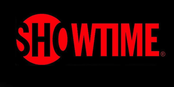 Work in Progress: Showtime ordina la nuova serie di Lilly Wachowski