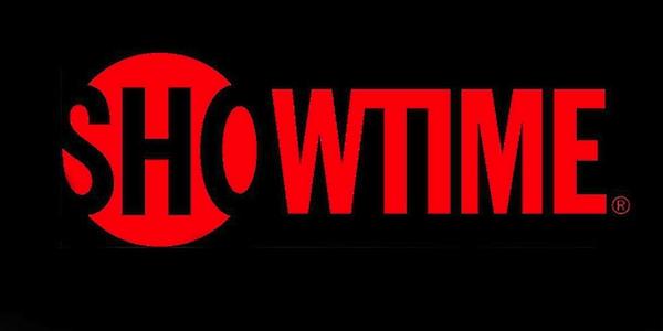 Work in Progress: Showtime ordina la nuova serie di Lilly Wachowski