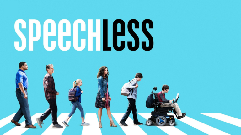ABC cancella Speechless e Splitting Up Together