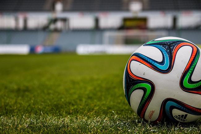 Estate sportiva 2019: gli eventi principali e dove vederli
