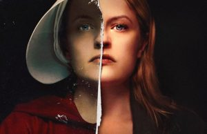 The Handmaid's Tale: la quarta stagione arriverà nel 2021