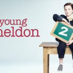 Young Sheldon 2