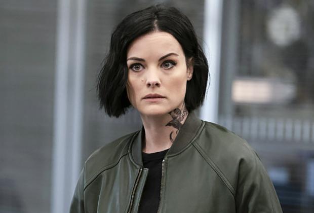 Blindspot: la stagione finale in estate 2020 su NBC