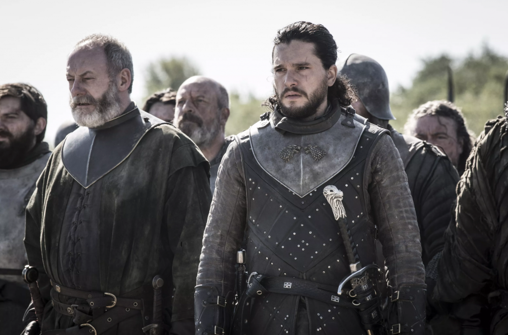game-of-thrones-8×05-8