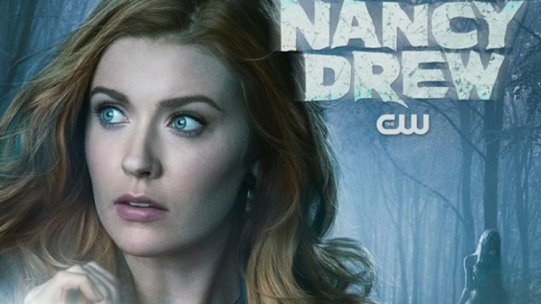 Ascolti USA del 30 Ottobre: calano Riverdale e Nancy Drew