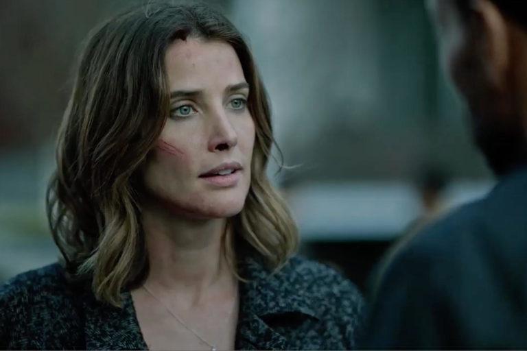 Stumptown: ABC cambia idea e cancella la serie con Cobie Smulders