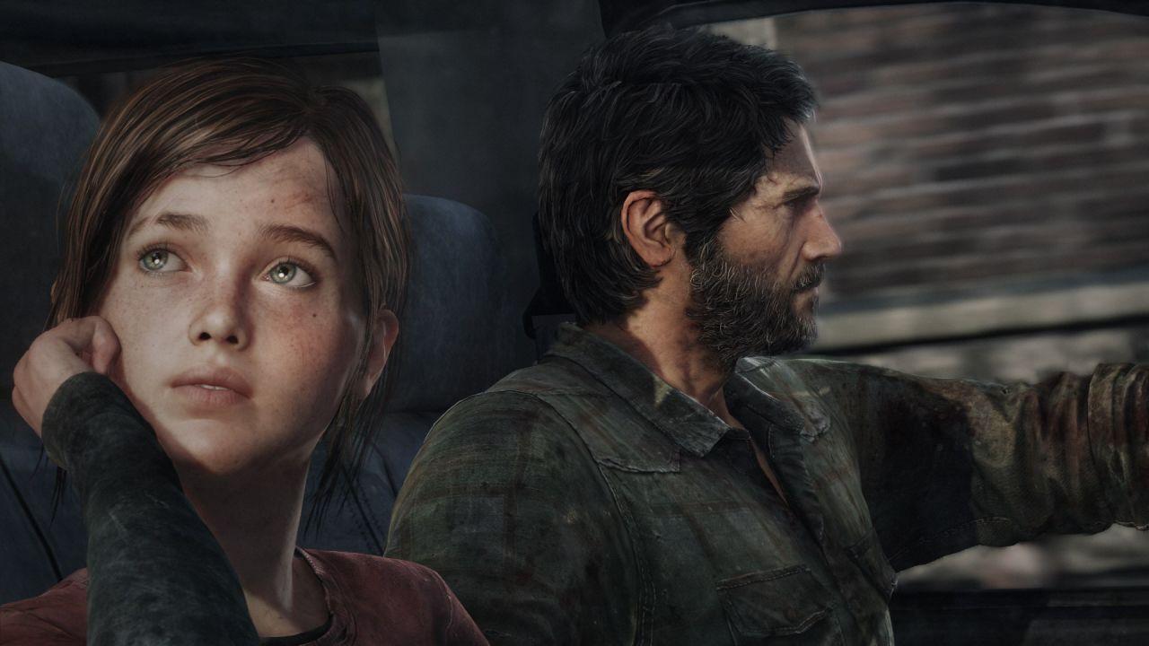 Il meglio della settimana: arriva la serie TV di The Last of Us