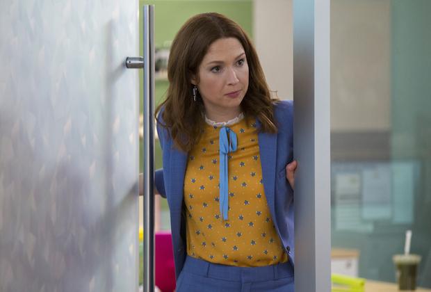 Unbreakable Kimmy Schmidt: in arrivo uno special interattivo su Netflix