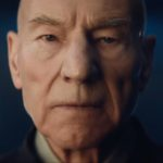 Il meglio della settimana: Tom Holland protagonista di una serie Apple, i teaser delle serie di Star Trek