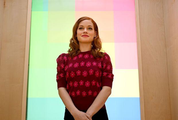 Zoey's Extraordinary Playlist riceve il rinnovo per una seconda stagione