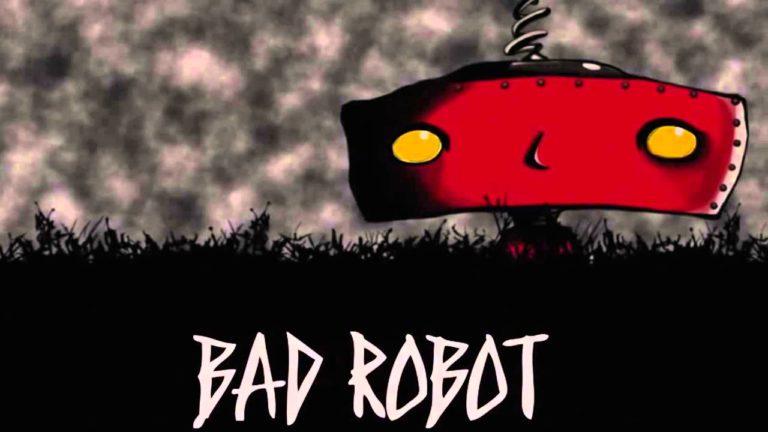Bad Robot sigla un accordo con WarnerMedia