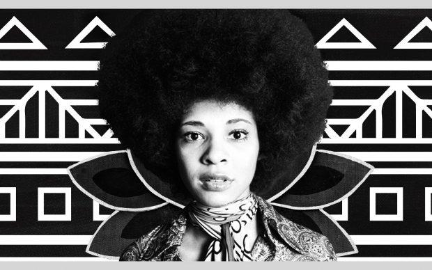 Betty Davis - Miles, Jimi e il funk Sky Arte