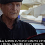 Don Matteo 11 auditel copy