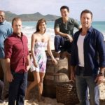 Guida serie TV del 9 agosto: Hawaii Five-0, Animal Kingdom, Bull