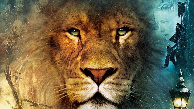 Le Cronache di Narnia: Netflix conferma che la serie è in sviluppo