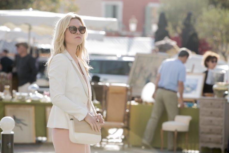 Guida serie TV del 30 Giugno: The Big Bang Theory, Riviera, Shameless
