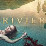 Riviera su Canale 5