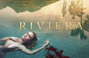 Guida serie TV del 25 novembre: Game of Thrones, Riviera, NCIS