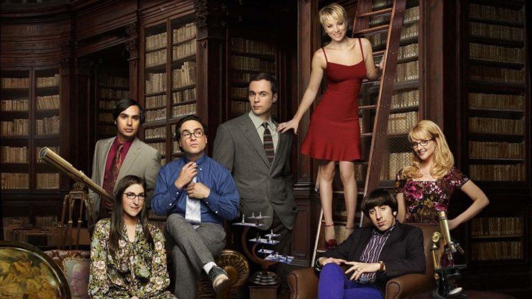 Guida serie TV del 20 Gennaio: 9-1-1, The Big Bang Theory, NCIS