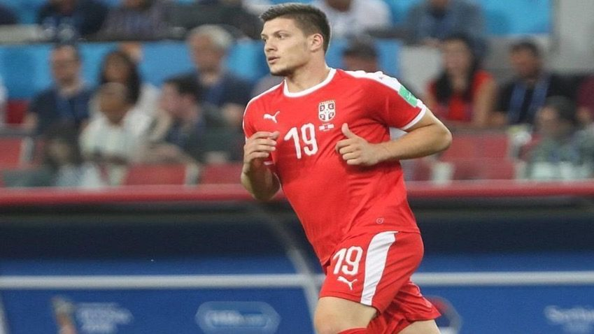 Under 21, Germania-Serbia in prima serata Rai due