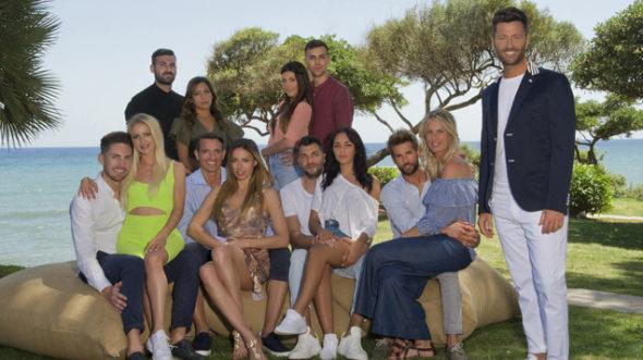 Temptation Island, Filippo Bisciglia di nuovo al timone del reality estivo di Canale 5